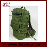 воинский тактический Backpack камуфлирования 1000d для Backpack перемещения