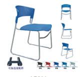 عمليّة بيع حارّ كرسي تثبيت بلاستيكيّة مع نوعية جيّدة [ب01ا]
