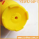 Cámara colorida del ventilador de limpieza del caucho de silicón/cámara del ventilador de limpieza del silicón