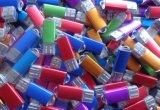 최신 판매 대량 싼 선전용 상표가 붙은 USB 섬광 드라이브