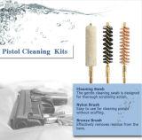 Kits 0.45cal-Pistols de la limpieza de la pistola de Cytac