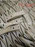 Rotluchs-Gabel-Zähne 7000986