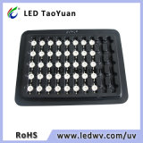 LED와 UV 빛 405nm 3W