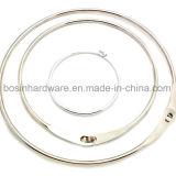Qualitäts-Metallbuch-Mappen-Ring