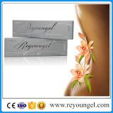 Заполнитель покупкы груди Reyoungel увеличивая Injectable дермальный