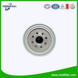 Spin-on Fuel Filter R90p para Daf com copo e base de combustível separador de água