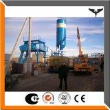 De concrete het Mengen zich Prijs van de Installaties van de Productie van het Cement van de Installatie voor Verkoop