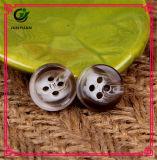 Bouton de couche d'enfant de bouton de résine de configuration de boutons de couche de procès