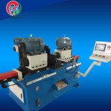 직경 80mm Plm-Fa80 두 배 맨 위 관 모서리를 깎아내는 기계