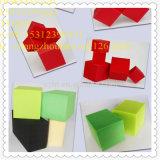 Полиуретановая пена / пена PU / PU пены Лист Advanced пены Упаковка продуктов / Упаковка пена / PU пены Упаковка