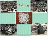 Горячий гранулаторй органического удобрения сбывания с CE