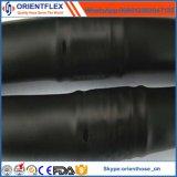 Труба полива потека шланга Layflat полива PE микро-/Porous Шланг