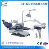 Cadeira dental China da unidade com Ce & equipamento de ISO/Dental (LT-325)