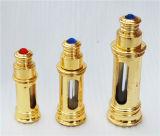 Bottiglia di profumo calda del metallo di vendita con il migliore prezzo (MPB-05)