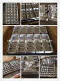 Высокопроизводительная автоматическая пластичная формируя машина (PPTF-2023)