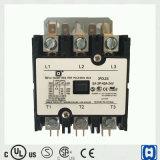 Мотор контактора AC Eletromechanical контактора Ce CSA 3 Поляк 40 Fla 240V UL напольный
