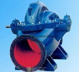 Otk Typ Doppelt-Antreiber Doppelt-Absaugung Wasser-Schleuderpumpe