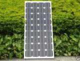 mono comitato solare 80W per il rimontaggio dell'indicatore luminoso del sacchetto