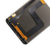 Мобильный телефон LCD для экрана X800 LCD Letv Le одного ПРОФЕССИОНАЛЬНОГО