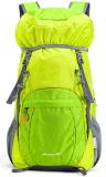 Im Freien wasserdichter Fachmann-kletternder kampierender Rucksack-Beutel-Sport-Rucksack-Arbeitsweg-Freizeit-Beutel Yf-Cmb1601