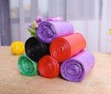 Color Masterbatch para la bolsa de plástico