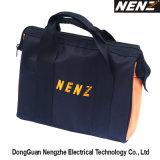 Nz80-01 Outil électrique avec batterie Li-ion et collection de poussière