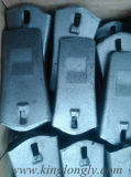 Hitachi Construction Machinery Bucket Teeth Forging Not Casting 35s