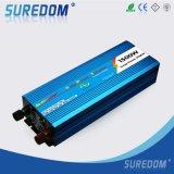 12/24V 110V/220V 1500W reine zum Sinus-Energien-Solarinverter