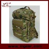 Backpack камуфлирования армии тактический для Hiking мешок Airsoft 044#