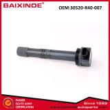 Zündung-Ring der Autoteil-30520-R40-007 für Zündung-Baugruppe Honda- Accord/Civic/Cr-V