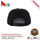 Atacado Unconstructed OEM Branded 6panel Fashion Baseball Hats