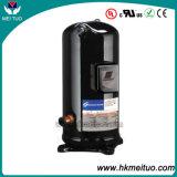 Refrigerazione Compressorzr26k3-Pfj di R22 Copeland