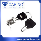 Caninet 자물쇠 서랍 자물쇠 (Sy502)