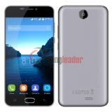 "5 "" Duim 4G FDD Lte Andriod6.0 Smartphone"