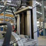 Laser-Brücke sah mit drahtlosem Fernsteuerungs für fabrizierenküche-Gegenoberseiten