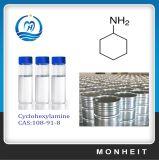 Tratamiento de Agua Químicos Removedor de Oxígeno Aminociclohexano Ciclohexilamina