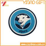 Patch de bordado de preço de fábrica para vestuário (YB-pH-11)