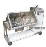 Máquina secada precio del condimento del polvo FC-606, mezcladora de las habas, mezclador del polvo