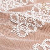 L20014 de In water oplosbare Textiel van de Stof van het Kant