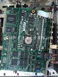 PWB de Kxfe001PA00 Panasonic SMT para a máquina de Sp60p-M