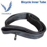 Pneus et tubes en gros de bicyclette