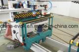 L'alimentazione automatica di legno Multi-Perfora la macchina F65-9c