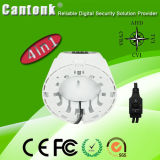 Верхняя камера пули CCTV с камерой объектива 4MP Ahd Verifocal (KDSHQ30H400V)