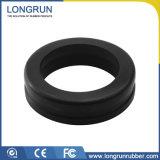 Joint circulaire personnalisé par OEM en caoutchouc de joint de silicones de qualité