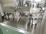 Pellet Pellet Automated Capsuling Encapsulation Machines