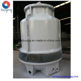 Wassergekühlter Rolle-Kühler des Kraftwerk-40HP