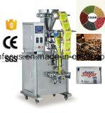 зерно 5-500g/рис/семена/машина упаковки зерна (Ah-Klj100)