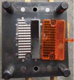 Прессформа для рефлекторного рефлектора
