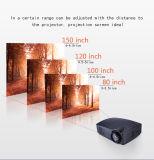 Novos produtos Projetor LCD Pico para Home Theater (SV-328)