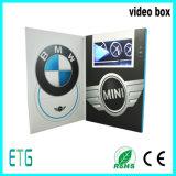 Videokarten IPS-LCD für heißen Verkauf
